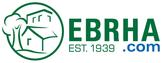 East Bay Rental Housing Association